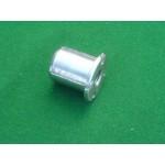 steering damper centre 65-5328
