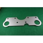 bracket (across top yoke) 65-9171