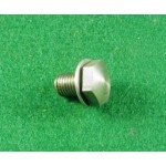 swing arm shaft retaining screw 66-2010