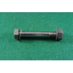 tool box mounting screw/nut