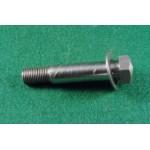petrol tank mounting bolt 42-8011
