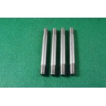4 outer cover studs (front cover) 67-3023