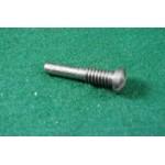 speedo drive lock pin 67-3176
