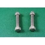 rear wheel adjusters/nuts 42-6040  24-563