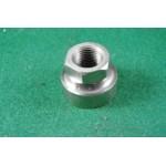 rear wheel nut 67-6031