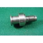 rear brake fulcrum pin