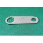 outrigger strap 67-6046