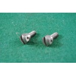 rev counter drive fixing screws 65-9165