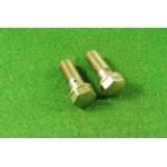 2 rocker feed bolts B31 65-317