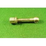dynamo eye bolt /collar/long nut 29-2203