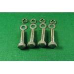 fork cap bolts 42-5084