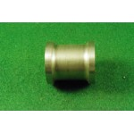 fullwidth rear spindle spacer 42-6330