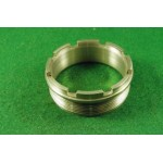 pushrod tower gland nut 65-1082