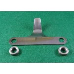 Steering Damper Clip and distance pieces