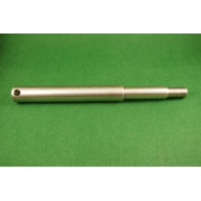 front spindle 67-5566